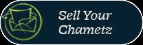 Sale of Chametz